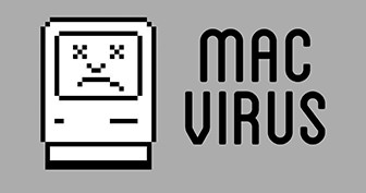 best virus killer for mac