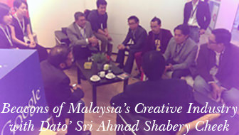 malaysia malaysian blogger blog