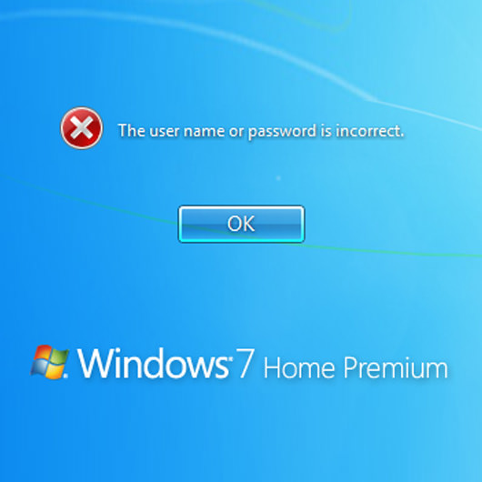 530-recover-windows-password