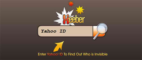 How to Detect and Find Invisible Users on Yahoo! and MSN Messenger