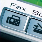530-fax-scan
