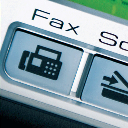 6 sites with free fax number and electronic fax solutions
