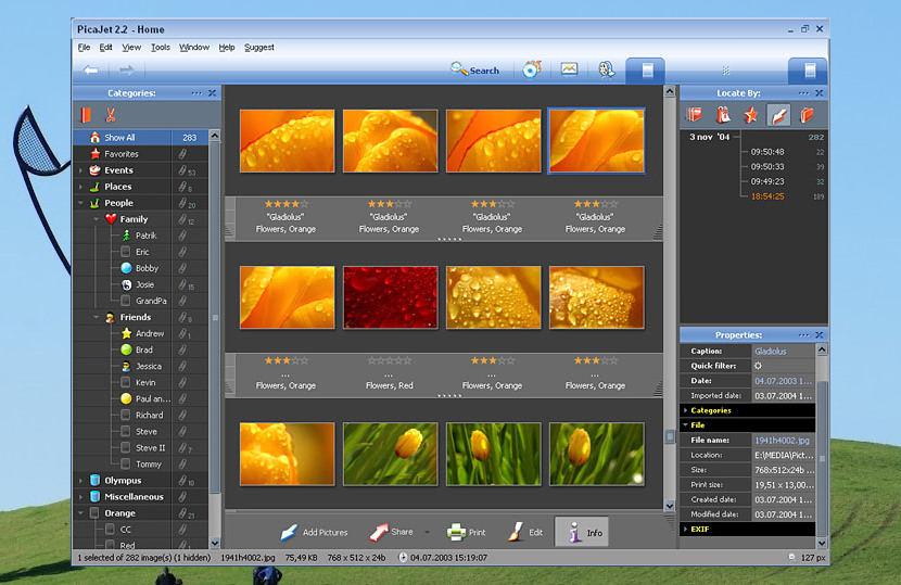 acdsee free download for mac os
