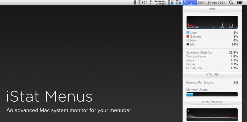 monitor bandwidth apple mac osx internet Software to Monitor Your Monthly Broadband Internet Bandwidth Usage
