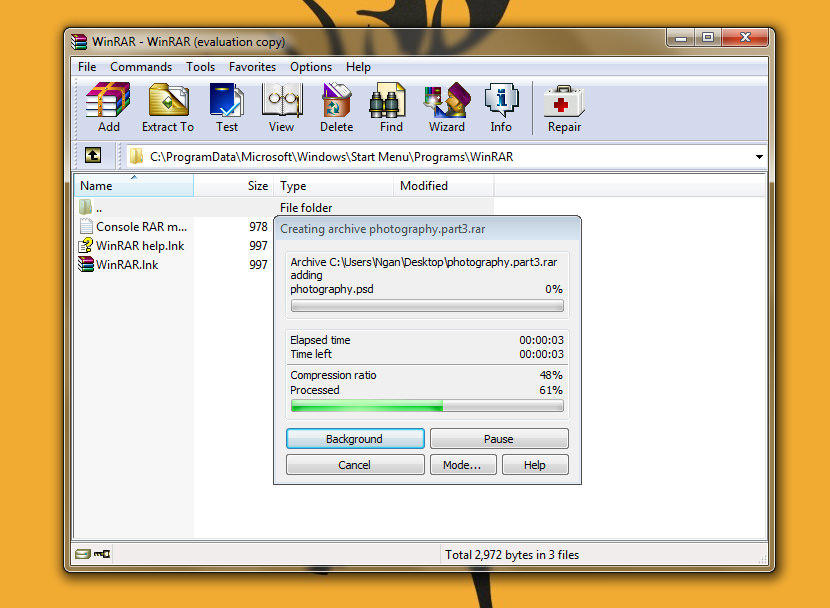 how to split large pdf files