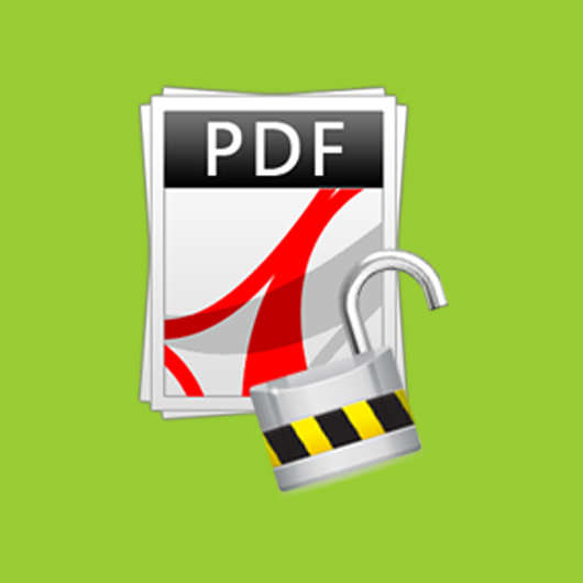 how to cut and paste from secured pdf