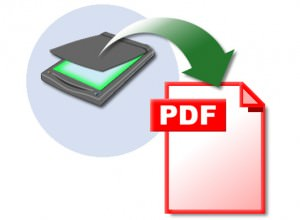 530-convert-pdf