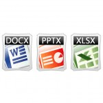 530-office-docx