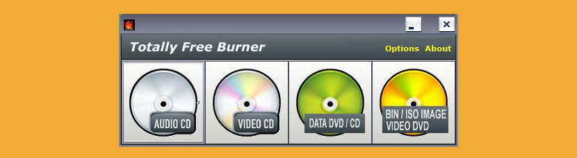 Download free turbo burner, turbo burner 1. 2. 4 download.