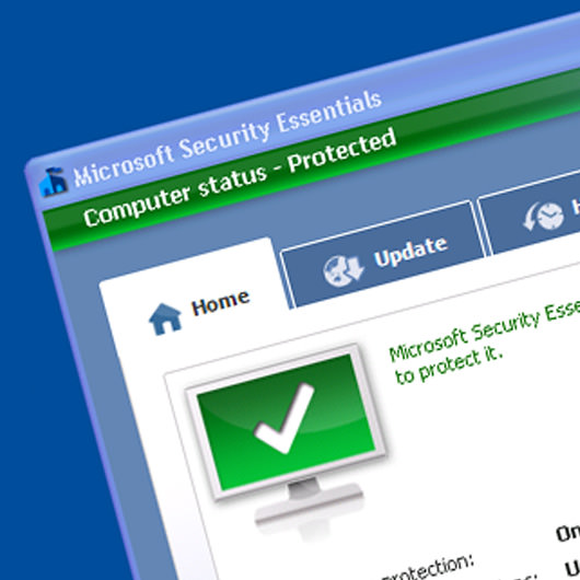 Telecharger Microsoft Security Essentials gratuit. Téléchargement sécurisé et rapide du logiciel Microsoft Security Essentials GRATUIT. logiciel classé dans Antivirus/Anti-malware. Microsoft Security Essentials disponible gratuitement sur Windows. 8 ...