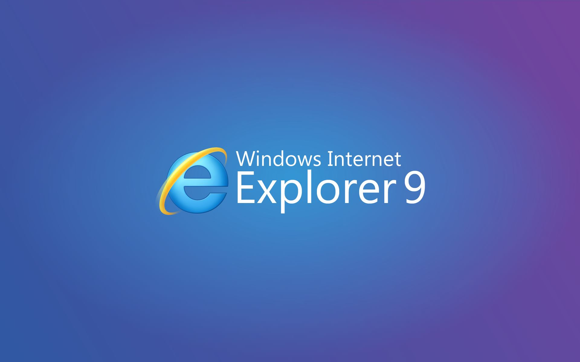 how to run ie 8 on ie 11