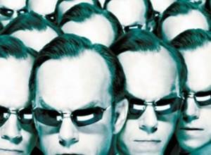 530-cloning
