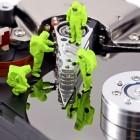 530-recover-hard-disk-mac-data