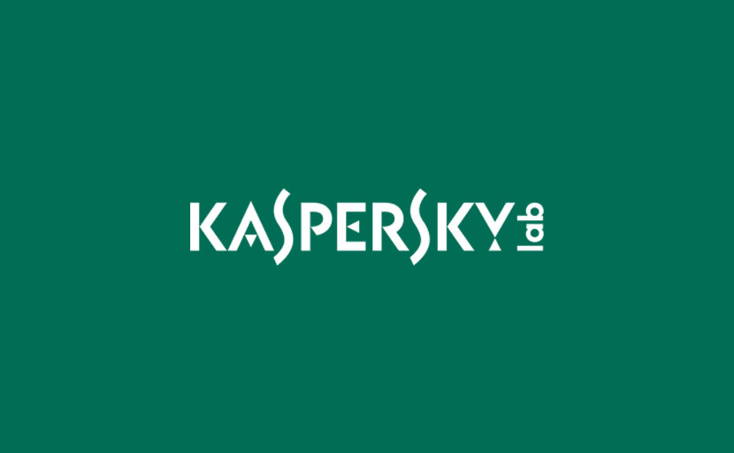 kaspersky antivirus full torrent