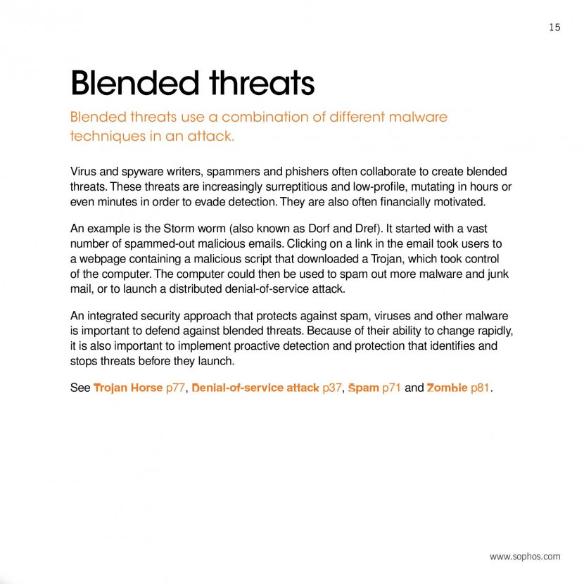 threatsaurus-120110215342-phpapp02-page-015