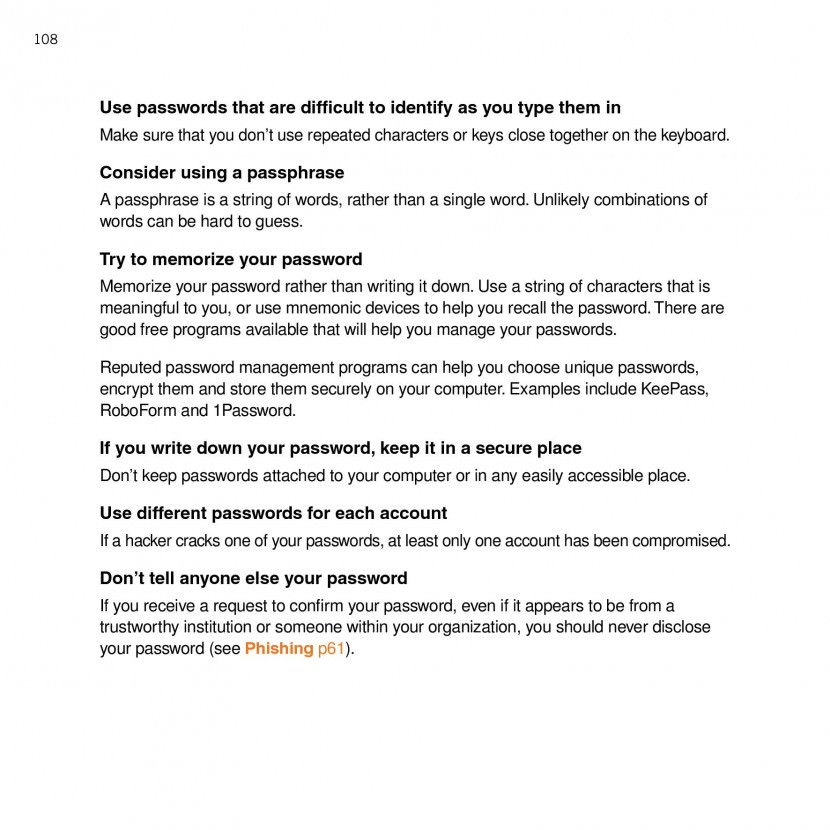 threatsaurus-120110215342-phpapp02-page-108