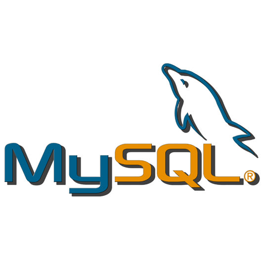 7 Must Use SQL Queries To Clean And Optimize WordPress MySQL Database