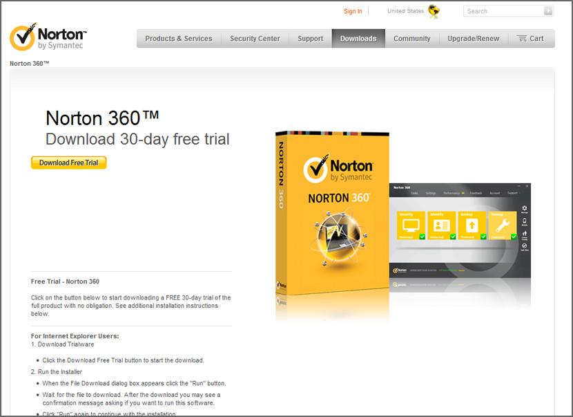 Metatrader hangaroo free download 4 expert builder for advisor
