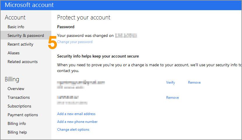 change_msn_hotmail_password4