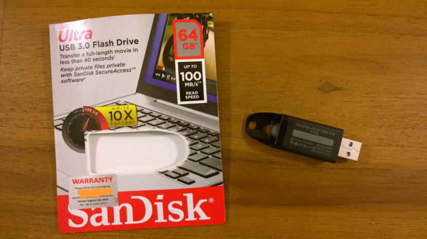 Free RescuePRO Deluxe Serial Number With SanDisk Flash Drive and SD Card
