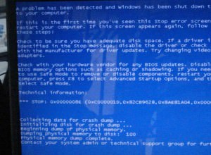530-windows-7-memory-crash