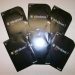 530-microsoft-windows-7