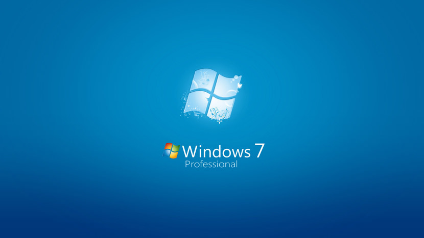 Don't Crack! FREE Microsoft Windows 7 Home Premium, Professional And Ultimate Product Key