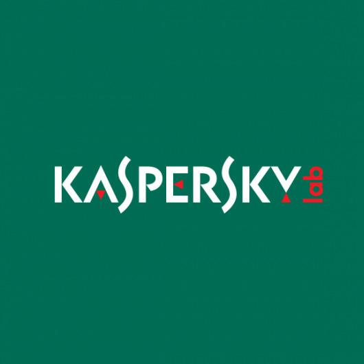 kaspersky internet security 90-day trial download
