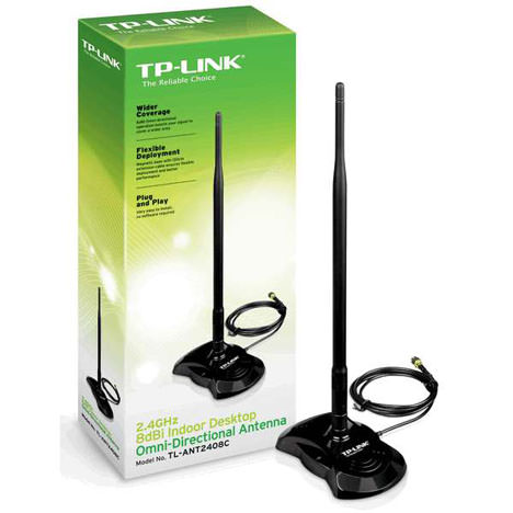 Cisco And TP-Link Wireless Range Extender Reviews
