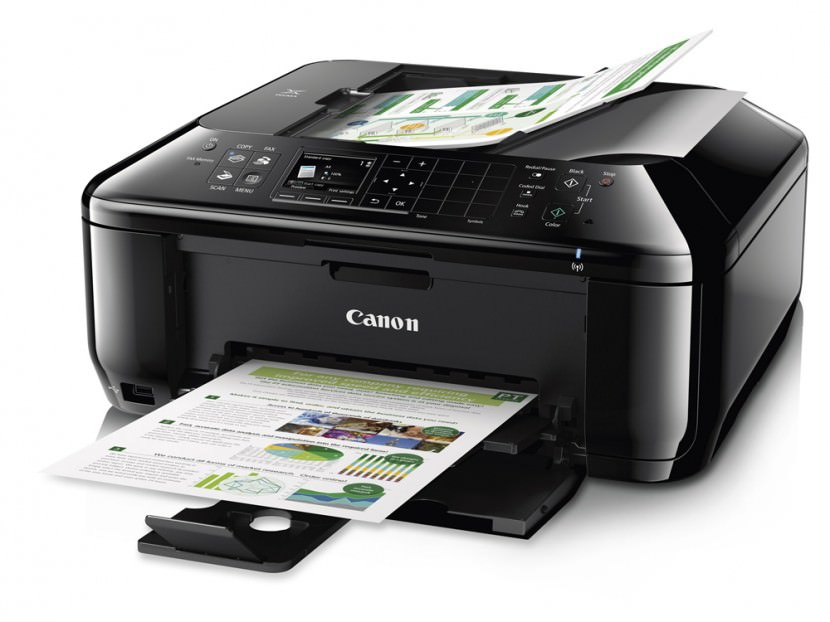 315792-canon-pixma-mx522-wireless-office-all-in-one-printer