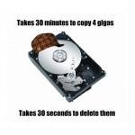 530-hard-disk