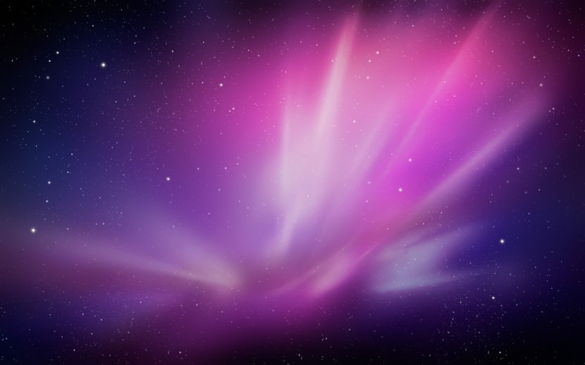 12 Beautiful Macos X Hd Wallpaper And 4k Background