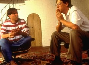 530-steve-jobs-bill-gates