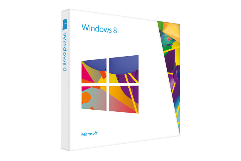 Download Free Windows 8 Enterprise Full Version Evaluation