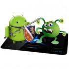 530-android-antivirus