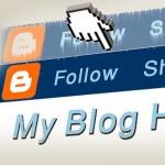 530-blog-navbar-hide