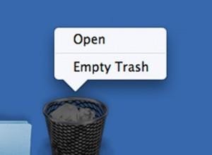 530-empty-trash-can