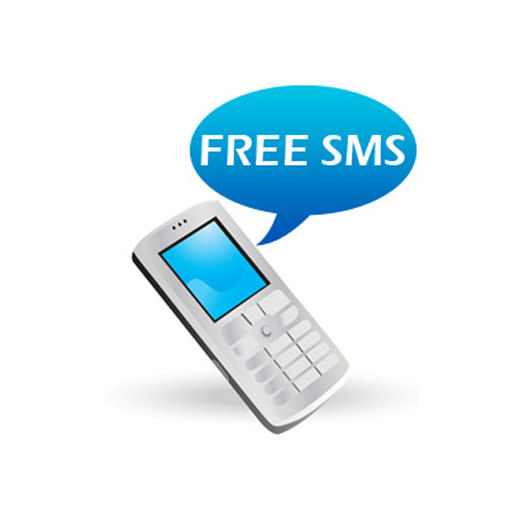 530-free-sms