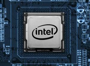 530-intel-processor