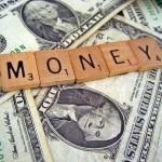 530-money