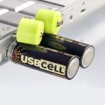 530-rechangable-batteries