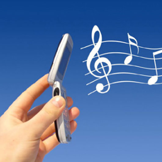 Ringtones how to get and use them