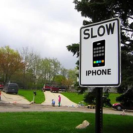 530-slow-iphone