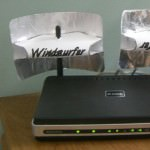 530-wireless-router-antenna