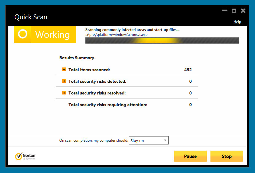 norton system works full version free