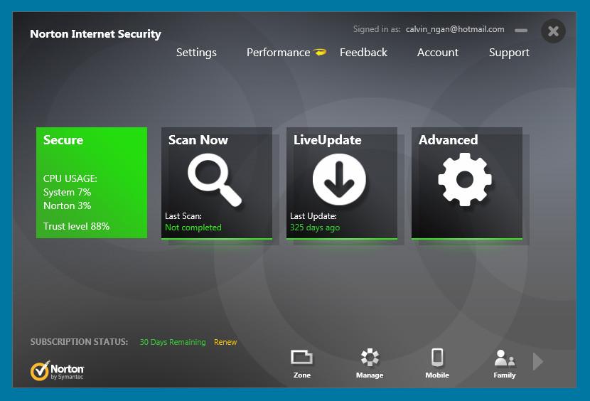 Avast Free Antivirus 2015 crack download - картинка 3