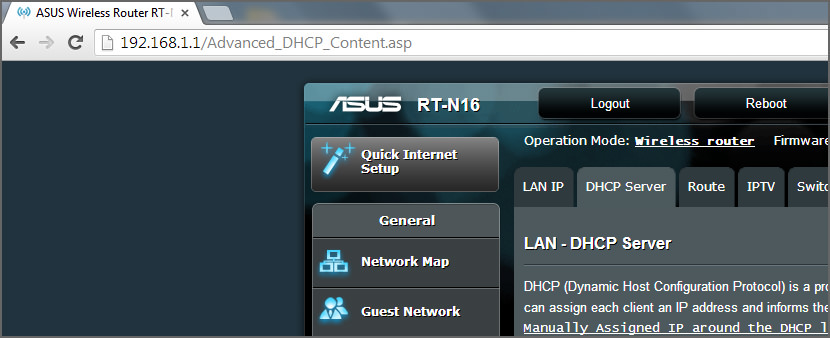 opendns hardware based web p2p torrent