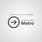 windows_8_wallpaper_download_metro16