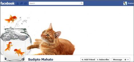 facebook-timeline-design2