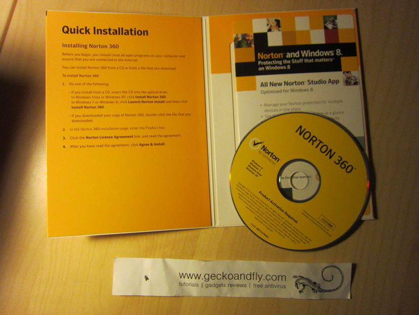 norton_360_download_internet_security_version6